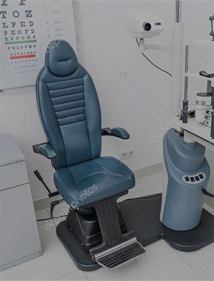Consultorio-de-oftalmologia-em-Campinas