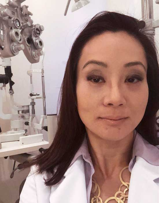 Dra-Alessandra-Dantas-Especialista-em-Cirurgias-e-Tratamentos-de-Glaucoma