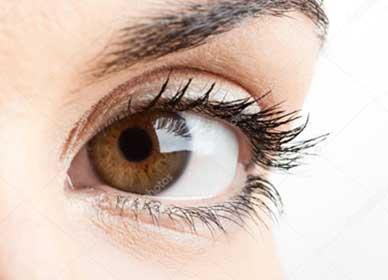cirurgia-de-retina-02
