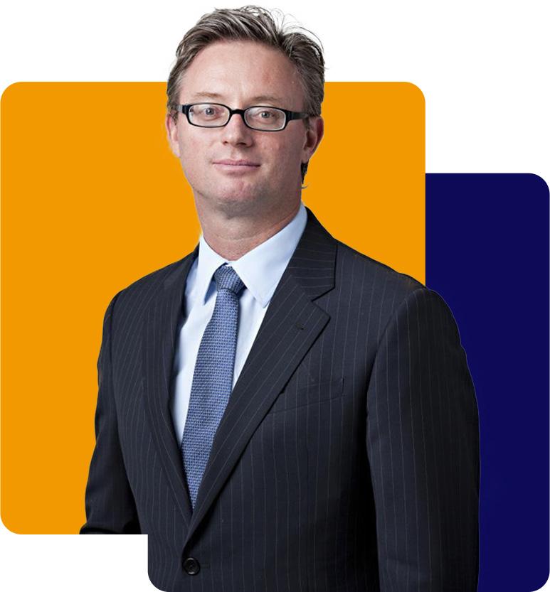 diretor2_especialista_digital