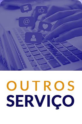 outros_serviços_especialista_digital